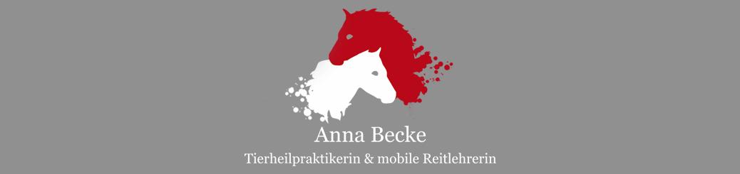 www.annabecke.de